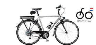 Light Bicycle Koga About Koga U003e Awards