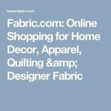 best 25 designer fabrics online ideas on pinterest buy fabric