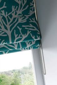 Montgomery Blinds Paintbox Promise From Montgomery Decor Blinds U0026 Curtains