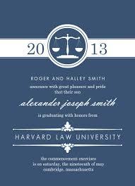 blue law scales set law graduation by purpletrail com