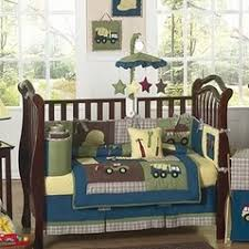 Crib Bedding Boys Cowboy Crib Bedding Cowboy Baby Bedding Sets