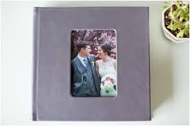 vertical photo album signature wedding albums images