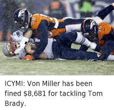 Von Miller Memes - 25 best memes about nfl sports and von miller nfl sports