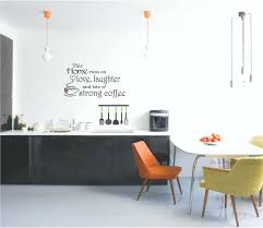 Dining Room Wall Decals Dining Room Quotes For Dining Room Wall Sticker Quotes For