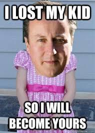 David Cameron Memes - david cameron jokes kappit