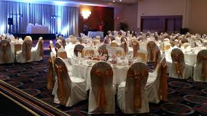 norfolk wedding venues sheraton norfolk waterside hotel