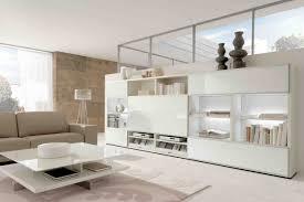 Wohnzimmer Einrichten Grau Braun Modern Wohnen 105 Einrichtungsideen Für Ihr Wohnzimmer
