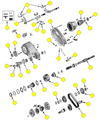 99 jeep wrangler transfer np 242 transfer crown automotive sales co