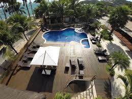 hotel rio búzios boutique brazil booking com