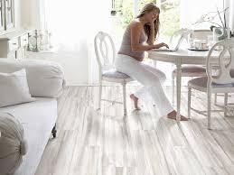Vineyard Cherry Laminate Flooring Martha U0027s Vineyard Paramount Flooring