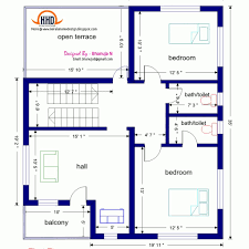 floor plans 1200 sq ft house plan 3 bedroom house plans 1200 sq ft indian style