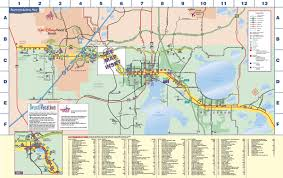 map of kissimmee travel accommodations in kissimmee florida map kissimmee fl