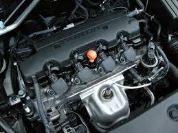 2006 honda civic motor honda r engine wikiwand
