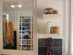 Bathroom Storage For Small Bathrooms by Wpxsinfo Page 15 Wpxsinfo Bathroom Design