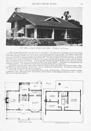 shouse house plans one and a half story house plans 654063 one and a half story 3