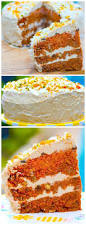 523 best tea time images on pinterest kitchen desserts and recipes