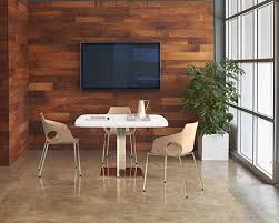 the role of texture in office interior design solutions office