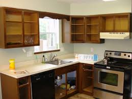 Restoring Old Kitchen Cabinets Long Lasting Kitchen Cabinets Kitchen