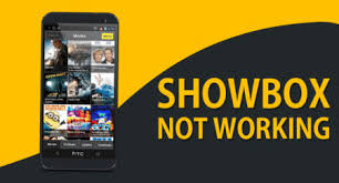 showbox app android admin author at showbox app showbox app for android