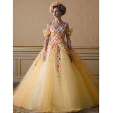 yellow wedding dress breathtaking yellow wedding dress 71 for your shirt dress with