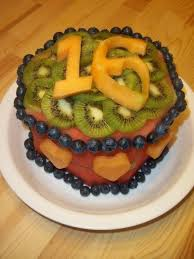 101 best sweet 16 images on pinterest sweet 16 16th birthday