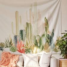 amazon co uk tapestries home accessories home u0026 kitchen