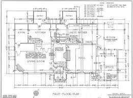 construction plans atlanta home construction plans construction drawings
