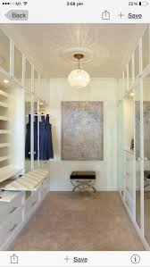 Walk In Closet Designs For A Master Bedroom 193 Best Walk In Closet Renovation Images On Pinterest Dresser