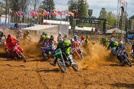 motocross bike breakers jeffrey herlings photo blast 2017 mxgp of latvia motocross