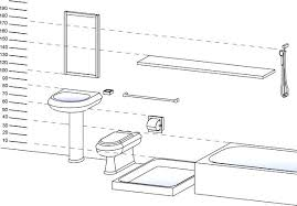 Standard Bathroom Vanity Dimensions by Typical Kitchen Sink Dimensions U2013 Songwriting Co
