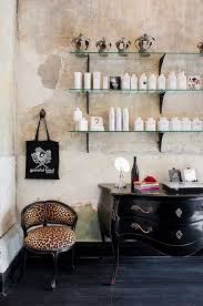 Home Salon Decorating Ideas 212 Best Salon Interior Ideas Images On Pinterest Salon Ideas