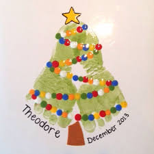 Christmas Decoration For Baby by Best 25 Toddler Christmas Gifts Ideas On Pinterest Toddler