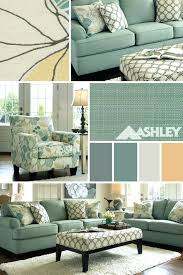 mint green living room mint green living room decor intelligentsichersports site