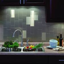 thermoplastic panels kitchen backsplash trending in the aisles thermoplastic panel backsplashes the