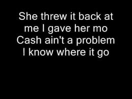 Backyard Boogie Lyrics Pitch Perfect 2 Soundtrack Popsugar Entertainment