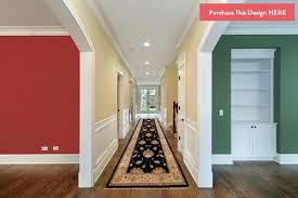 Entryway Runner Rug 4 Ideas For Decorating Your Entryway Make The Best First