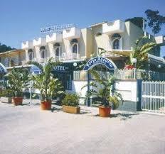 hotel giardini porto azzurro hotel giardini naxos sicily italy book porto