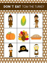 Printable Thanksgiving Games Adults 174 Best Thanksgiving Images On Pinterest Thanksgiving