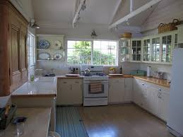 kitchen kitchen accent wall shocking photos inspirations top