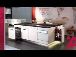 Hafele Kitchen Cabinets by