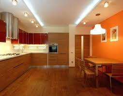 under the cabinet lighting battery operated install cabinet lights kitchen wireless under lighting furniture