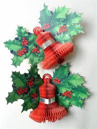 Vintage Christmas Decorations For Sale Vintage Christmas Decorations Uk Rainforest Islands Ferry