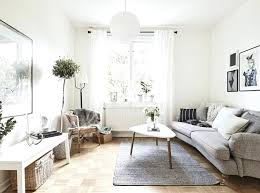 scandinavian home decor scandinavian home decor interior living room coffee table with