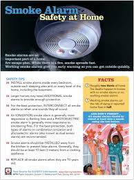how to install smoke detector smoke detectors