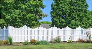 backyards cozy 25 best fence ideas on pinterest diy backyard