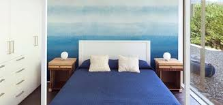 bedroom wall mural ideas wall murals for bedrooms bedroom wallpaper mural ideas murals