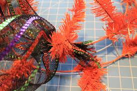 Halloween Picks For Wreaths by Img 3442 Jpg T U003d1506903565