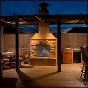 Air Tight Fireplace Doors by Fireplace Doors Woodlanddirect Com Fireplace Doors Fireplace