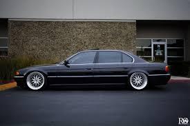 bmw beamer 2001 bmw e38 long vip style 2 jpg 1 280 853 pixels cars u0026 trucks