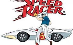 speed racer u0027 owner sues license holder japan